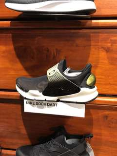 💯% Authentic Nike Sock Dart SE Premium