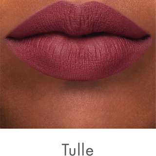 Tulle-mini Colourpop Ultra Matte Lippie (YES AVAIL!)