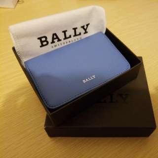 Bally cardholder 咭片套
