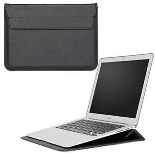 "Laptop Sleeve for 13"" & 13.3"""
