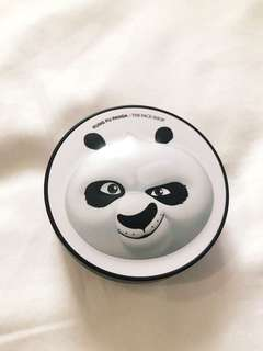 THE FACE SHOP - KUNGFU PANDA CC CUSHION