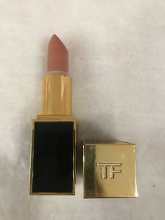 Makeup authentic preoved