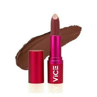 Pak Ganern Matte Lipstick