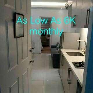 6k 6k Rent To Own In Quezon City