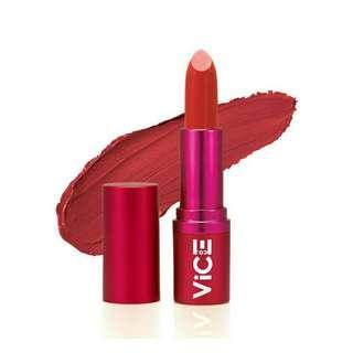 Havey Matte Lipstick