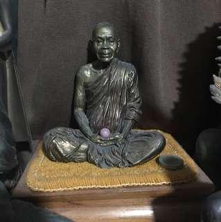 Luang phor Koon