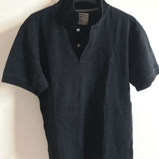 Springfield Polo Shirts