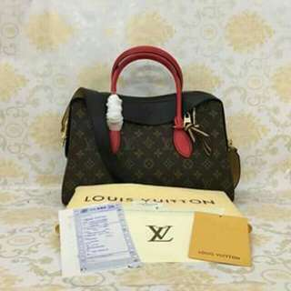 Louis Vuitton Slingbag/Handbag