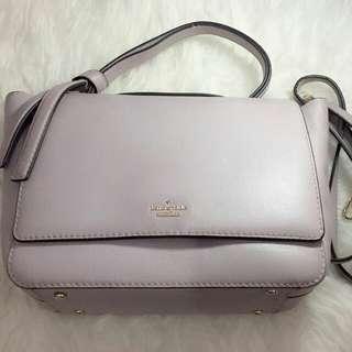Kate Spade Women bag