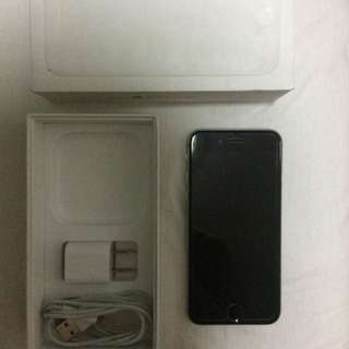 Iphone 6 16GB F.U