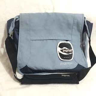 Jansport Messanger Bag