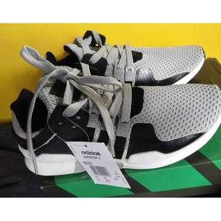 Adidas Uquipment Shoes