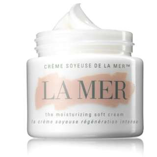 Creme de la Mer The Moisturizing Cream 100ml