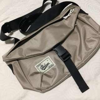 Brand New Sling bag