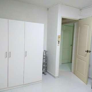 Nice room at Bishan blk145