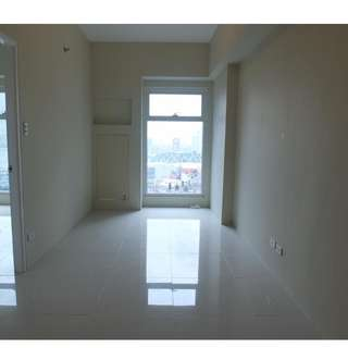 Katipunan condo Studio unit For investment as low as 14,000 monthly near miriam college and Ateneo
