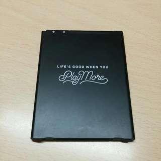 LG V20 Battery 電池
