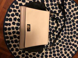 Kate Spade fashion Bag