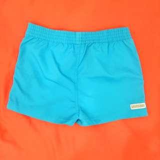 Swimming pants