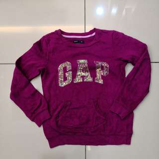 Gap Kids Sweater (10-11y)