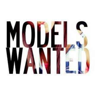 Hiring Model for Beauty Therapy practice course