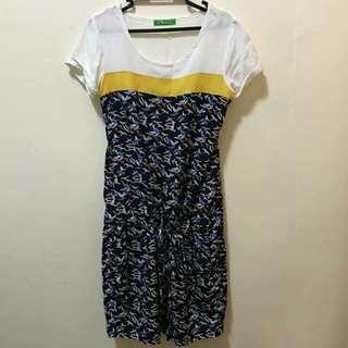 Dress (Pre-loved)