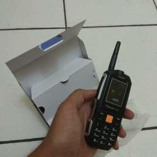 handphone brandcode dgn 5000 mah murah