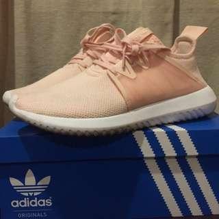 Adidas Tubular Viral2 Icepink Women