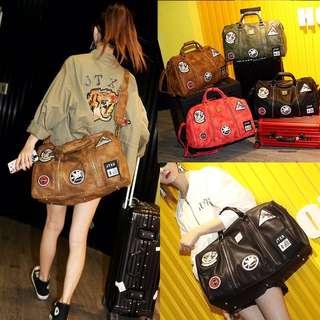 Travel Bag Handbag Big Bag 50*27cm