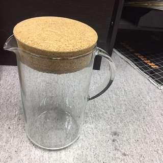 Ikea 水杯