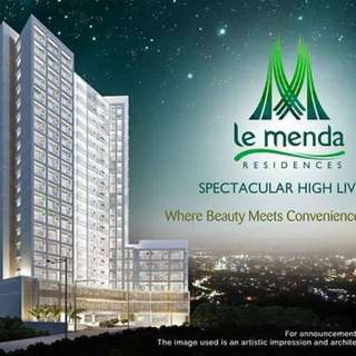 Le Menda Residences