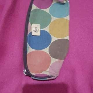Pouch (pencil case)
