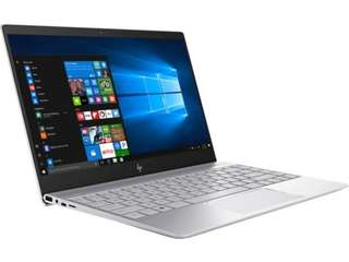Hp Envy Laptop 13-ad1xx
