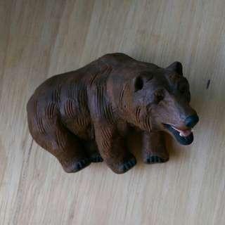 🚚 熊磁鐵(美國貨)