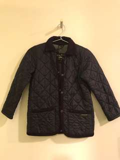 Lavenham kilting jacket  kids