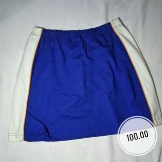 Reebok Skirt