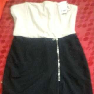 Brandnew dresses