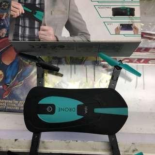 Pocket Drone JYO18