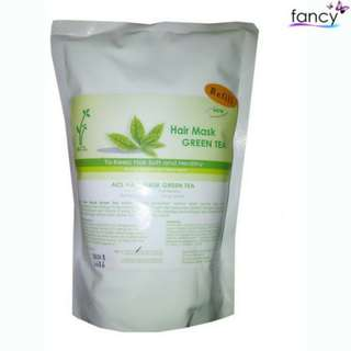 ACL Hairmask 500gr