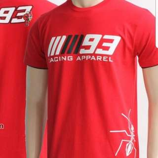 Instock - MM 93 Shirt Size S/M