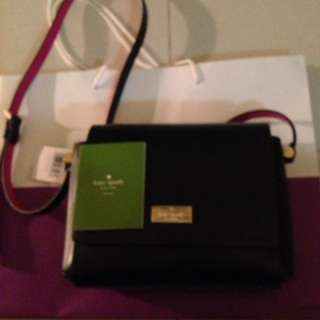 Kate spade 1 day sale 6k( until tom only)