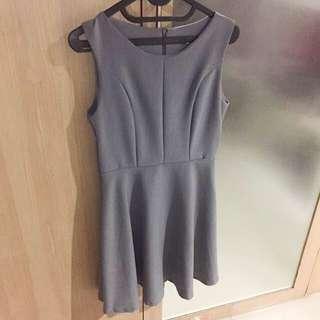 Shopatvelvet Dress