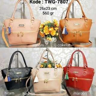 Kode : TWG-7807