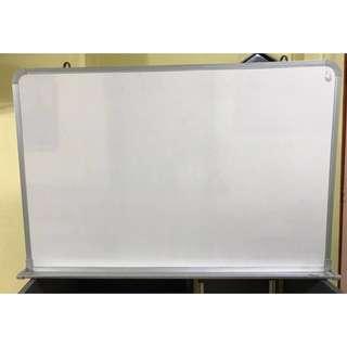 Magnetic Whiteboard (Length: 3 ft, Width: 2 ft)