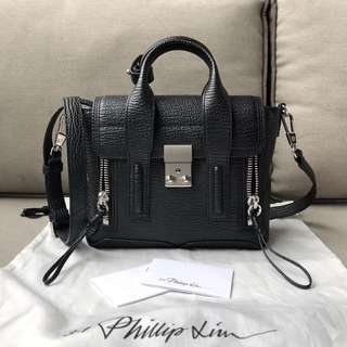Phillip Lim Mini Pashli