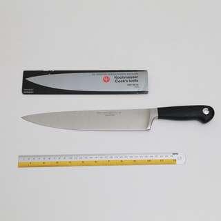"""Wusthof Grand Prix II Chef's Cook's Knife 10"""" 26cm"""