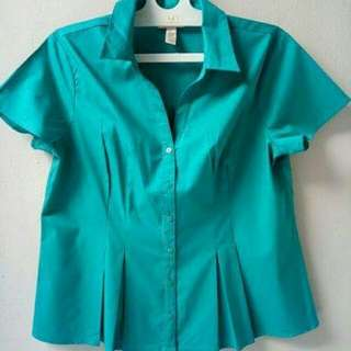 BIG SALE!!! Arizona Tosca