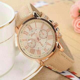 Buy one take one Geneva watch