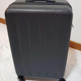 Xiaomi 24' Luggage