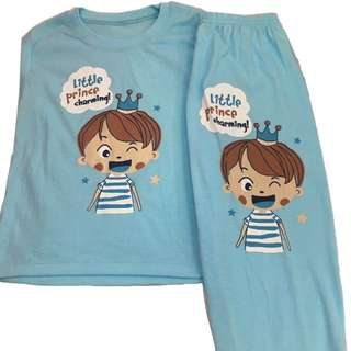 🍭 Super Cute Nightwear For Boys
